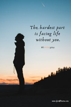 but always a bit sad, less exciting, dull, just different. I miss you my precious husband. Miss My Husband Quotes, Missing My Husband, Missing You So Much, Miss Mom, I Miss You Dad, Grief Poems, Grieving Quotes, Life Without You, Award Winning Books
