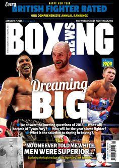 Boxing At Gleasons Gym Pdf