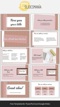 Sparkles is an elegant theme featuring glitter. It includes some extra colors of glitter digital paper for you to customize this theme or for creating a digital scrapbook. Free Powerpoint Templates Download, Free Powerpoint Presentations, Powerpoint Slide Designs, Creative Powerpoint, Powerpoint Themes, Powerpoint Design Templates, Presentation Design Template, Presentation Slides, Booklet Design