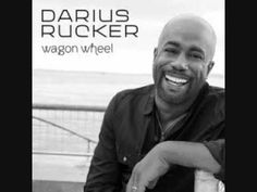 """The brand new single from Darius Rucker upcoming album , True Believers. Please visit & """"Like"""" our Facebook page : Save Country Music.   www.facebook.com/SaveCountryMusic"""