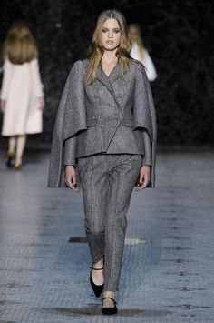Dice Kayek Spring 2016 Haute Couture