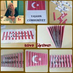 19 Mayıs  19 Mayıs 1919 19 Mayıs Atatürk'ü Anma gençlik ve spor bayramı  Gençlik Bayramı Mustafa Kemal Atatürk  1919 Samsun  Atatürkün Samsuna çıkışı Bandırma vapuru Bayram Atatürk' ü Anma  19 Mayıs pano süsleme  19 mayıs etkinlikleri pano #19Mayıs  #19mayısgençlikvesporbayramı  #GençlikBayramı #MustafaKemalAtatürk  #1919 #Samsun  #AtatürkünSamsunaçıkışı #Bandırmavapuru #Bayram #Atatürk'üAnma  #pano #proje