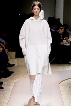 Céline Spring 2011 Ready-to-Wear - Details - Gallery - Style.com