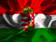 Hungarian flag by haadesm on DeviantArt Hungarian Tattoo, Hungarian Flag, Tattoo Budapest, Hungary History, Splash Images, Biker Tattoos, Flags Of The World, My Heritage, Show Photos