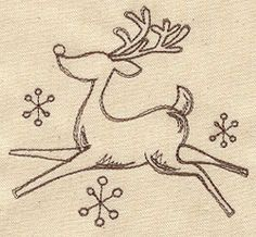 Embroidery Equipment Near Me. Simple Embroidery Designs Of Flowers on Embroidery Patterns Book Pdf Christmas Doodles, Christmas Drawing, Christmas Art, Christmas Ornaments, Wooden Ornaments, Xmas, Simple Embroidery, Vintage Embroidery, Machine Embroidery Designs