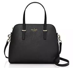 I just entered to win a free Kate Spade Purse, Tiffany and Co. Pendant, or a$100 Amazon Gift Cards!  Click here to enter! Kate Spade Cedar Street, Tiffany And Co, Amazon Gifts, Kate Spade Purse, Black Friday, Leather Purses, Leather Handbags, Shoulder Bags, Free Entry