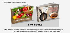 AF-the-books-2