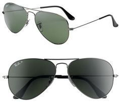 f7dd126921 Ray-Ban Aviator Sunglasses available at