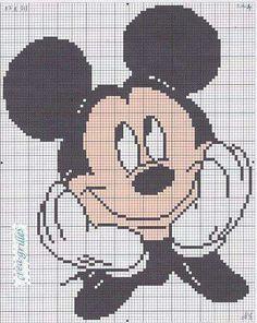 d07e5494ca5ce7e2aa67f8ecb4ee8153.jpg 408×512 pixels