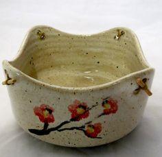 Bowl Japones
