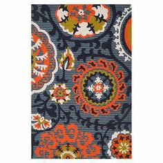 .   Product: Rug