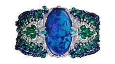 Cartier_High_Jewellery_Bracelet.focus-none.original.jpg (968×545)