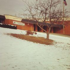 Alcott Elementary