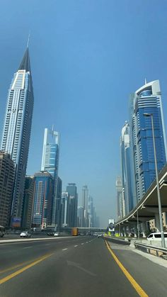 Black Women Art, Dubai Uae, Female Art, New York Skyline, Wanderlust, Anchors, Places, Travel, God