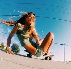 longboards, skateboards, skating, skate, skateboarding, sk8…