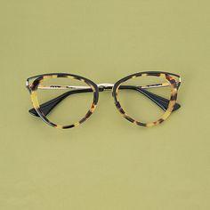 05d2c2b925 10 paires de lunettes de vue qui nous ont tapé dans l oeil