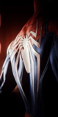 If you have come here for spiderman far from home images, then you have come to the right place. You will get all the images of the spiderman movie in it. Marvel Comics, Films Marvel, Marvel Comic Universe, Marvel Art, Marvel Heroes, Marvel Cinematic, Marvel Avengers, Wallpaper Für Desktop, Iron Man Wallpaper