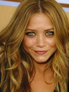 Caramel blonder / Brown | Hair Style Trends and Tips
