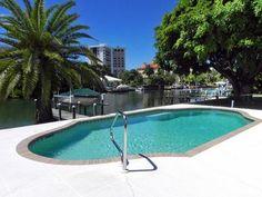 Vacation Rental Longboat Key - Lido Beach Retreat - S.Wash477 - Rent it! @Florida Vacation Connection