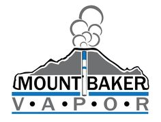 Press Release Mt Baker Vapor (www.mtbakervapor.com), a leader in the manufacture and distribution of the finest e-cigarette liquid and related accessories, today announced that it has selected Gregory S. Rocque as Chief Executive Officer of the company.  Rocque brings over 25 years of successful...