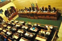 Riflessioni sul nuovo regolamento del consiglio comunale di Cagliari | Blog PD Cagliari