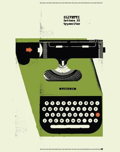 Lettera22 - Curt Merlo Design