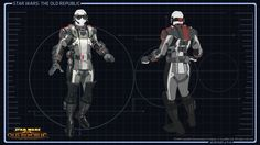 imperial agent - Google Search