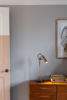 The J Adams Spot Desk Light features is the perfect desk companion. With a nero marquina marble base, machined brass metal work and LED light source. Desk Light, Light Table, Desk Lamp, Table Lamp, Wall Light With Switch, Wall Railing, Wall Lights, Ceiling Lights, Accent Lighting