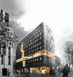 Balcons urbains [2010] : http://www.chartier-dalix.com
