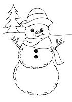 Winter Coloring Pages for toddlers - Winter Coloring Pages for toddlers , Preschool Coloring Pages Winter Snowman and Snowman Coloring Pages, Coloring Pages Winter, Tree Coloring Page, Preschool Coloring Pages, Easy Coloring Pages, Christmas Coloring Pages, Animal Coloring Pages, Free Printable Coloring Pages, Free Coloring