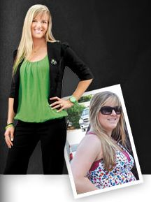 Body wraps to lose inches and weight fast >> body wraps, it works body wraps, cellulite body wrap --> www.getbodywraps.com