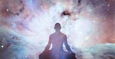 Como renunciar a la negatividad, meditación, inteligencia espiritual, meditacion guiada, libros espirituales
