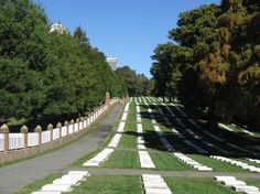 Old Salem Cemetery Winston-Salem | cemetery in Old Salem, Winston-Salem, NC