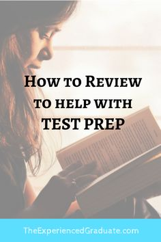 Does your teen spend hours and hours studying the day before a test? Trying to cram all that information in at the last minute does not really make a good learning environment. Nor does it help with your teens long term learning and knowledge base. (meaning they will forget it before the end of the semester). Learn how a 5 minute review will help with better test prep. test taking tips, test taking strategy, study tips, high school help, parenting teens, parenting tips, parenting hacks, Study Help, Study Tips, Parenting Teens, Parenting Hacks, High School Tutoring, Test Taking Strategies, Essay Tips, Test Anxiety, Exams Tips
