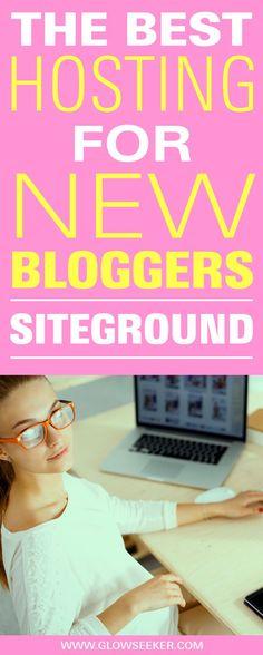 Website Hosting Information Lookup Web Hosting Hub Email Login Template Web, Sites Online, Hosting Company, Free Blog, Best Web, Cheap Web Hosting, Blogging For Beginners, Make Money Blogging, Blog Tips