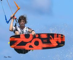 Click to expand North Kiteboarding, Windsurfing, Video Camera, Camera Lens, Beach Tennis, Focal Length, Best Camera, Shutter Speed, Light In The Dark