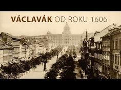 YouTube Prague Photos, Amadeus Mozart, South Tyrol, Swiss Alps, History Photos, Its A Wonderful Life, Old Pictures, Czech Republic, Paris Skyline
