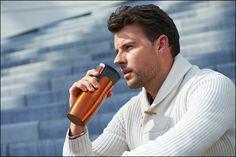 termos y botellas contigo (3)