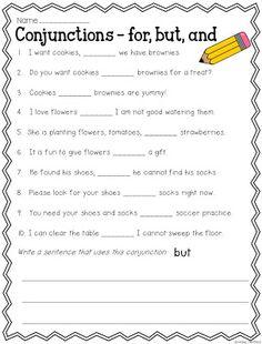 1st Grade Fantabulous: Two Freebie Sets | grammar | Pinterest ...