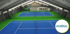 Www.tennisfarmholland.nl