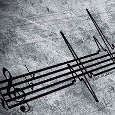 Music is lyfe