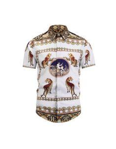 82262002cbc1 18 Best Greek Silk Shirt images
