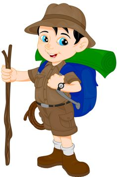 Cartoon New Photos School Coloring Pages, School Painting, Happy Friendship, Boy Images, School Posters, Camping Theme, Cat Costumes, Cub Scouts, Kids Cards