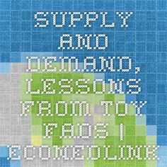 Intro to wwii lesson planpdf includes map vocab ect world war supply and demand lessons from toy fads gumiabroncs Images