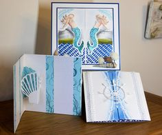 couture dies by create and craft - Google Search