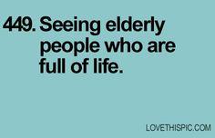 449-elderly-people little things