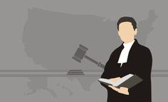 Despacho y bufete de abogados y mediadores en Mostoles y Madrid: Los jueces pueden pedir indemnización por no haber...