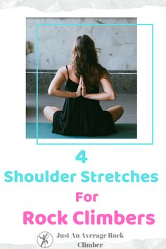 4 Awesome Shoulder Stretches Rock Climbers Should Use For Their Warm Up! Guided Meditation For Anxiety, Morning Meditation, Meditation For Beginners, Healing Meditation, Mindfulness Meditation, Rower Workout, Stepper Workout, Ectomorph Workout, Shoulder Stretches