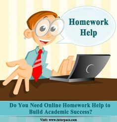 Do You Need Online Homework Help to Build Academic Success? College Usa, Best Online Colleges, Right To Education, Academic Success, Online Tutoring, Do You Need, Study Materials, Training Programs, Save Yourself
