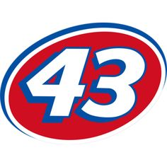 classic racing logos - Google Search
